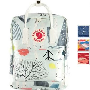 kanken-art-backpack-6-colours