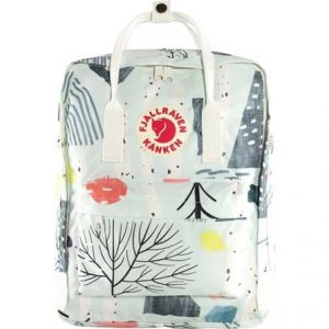 kanken-art-backpack-birch-forest