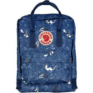 kanken-art-backpack-blue-fable
