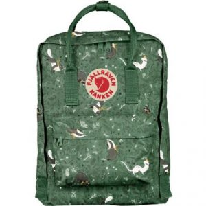 kanken-art-backpack-green-fable