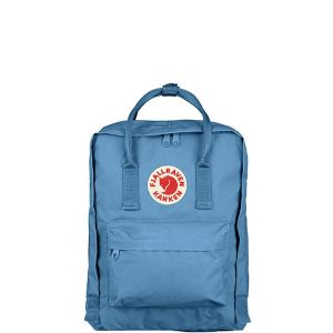 kanken-classic-backpack-air-blue