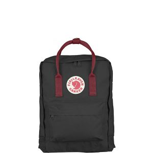 kanken-classic-backpack-black-red-stripes