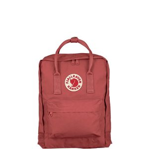 kanken-classic-backpack-deep-red