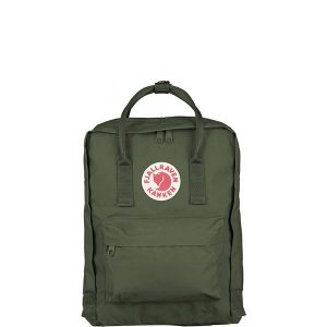kanken-classic-backpack-forest-green