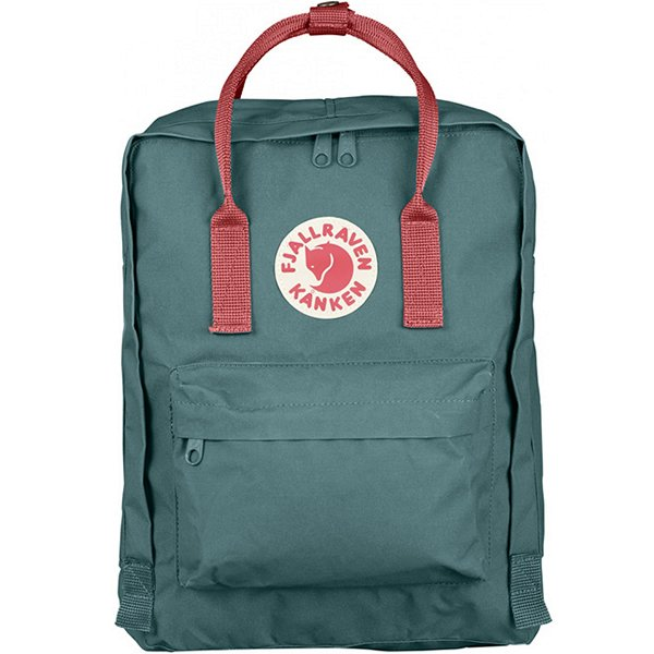 kanken-classic-backpack-frost-green-red-stripes