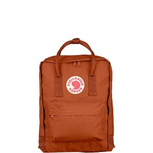 kanken-classic-backpack-orange