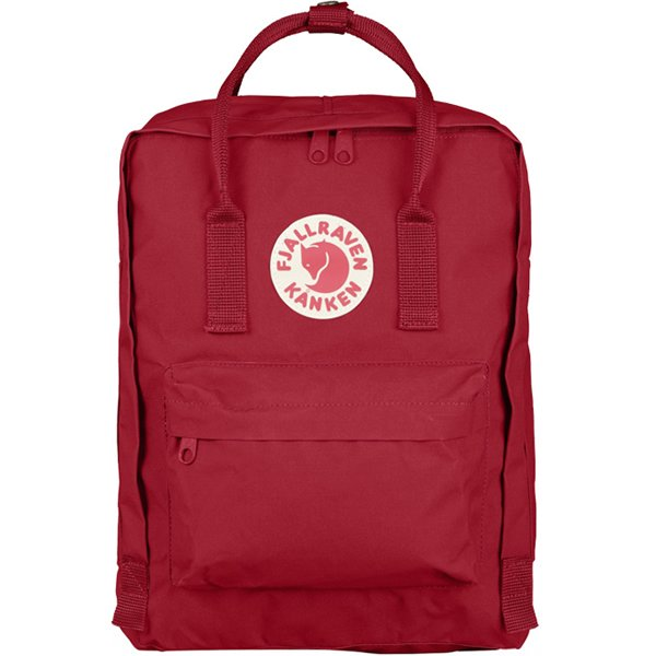 kanken-classic-backpack-ox-red