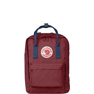 kanken-classic-backpack-ox-red-blue-stripes