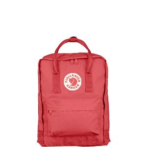 kanken-classic-backpack-peach-pink