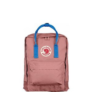 kanken-classic-backpack-pink-blue-stripes