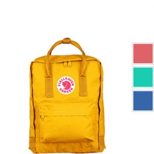 kanken-classic-mini-backpack-24-colours-3