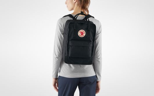 kanken-laptop-15-backpack