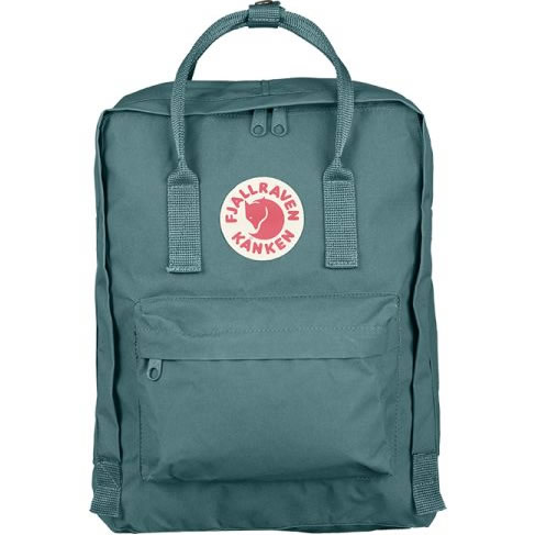 kanken-laptop-15-inch-frost-green