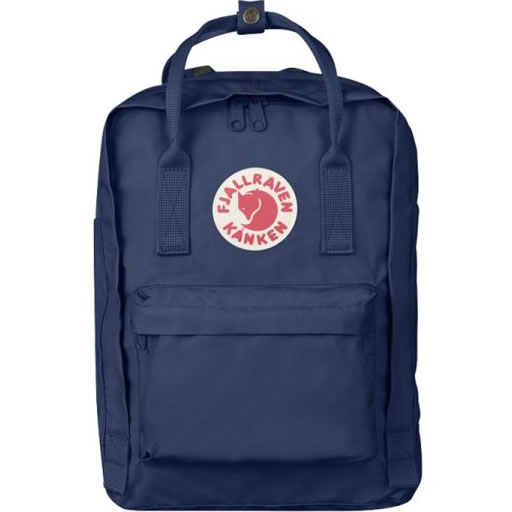 kanken-laptop-15-inch-navy