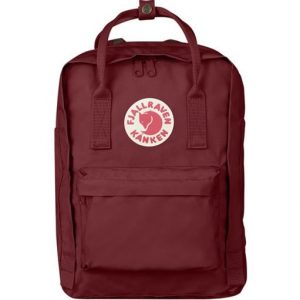 kanken-laptop-15-inch-ox-red