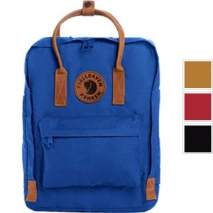 kanken-no-2-backpack-6-colours
