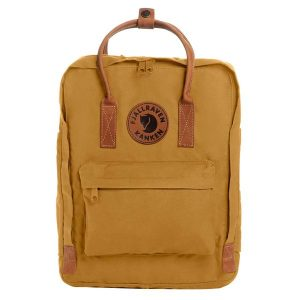 kanken-no-2-backpack-acorn