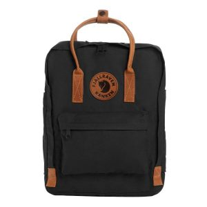 kanken-no-2-backpack-black
