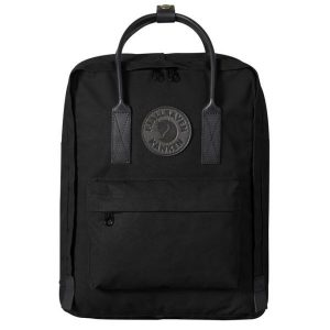 kanken-no-2-backpack-black-special-edition