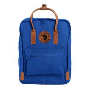 kanken-no-2-backpack-blue