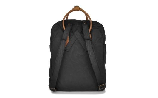 kanken-no-2-backpack-details