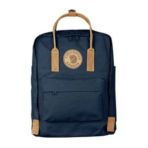 kanken-no-2-backpack-navy
