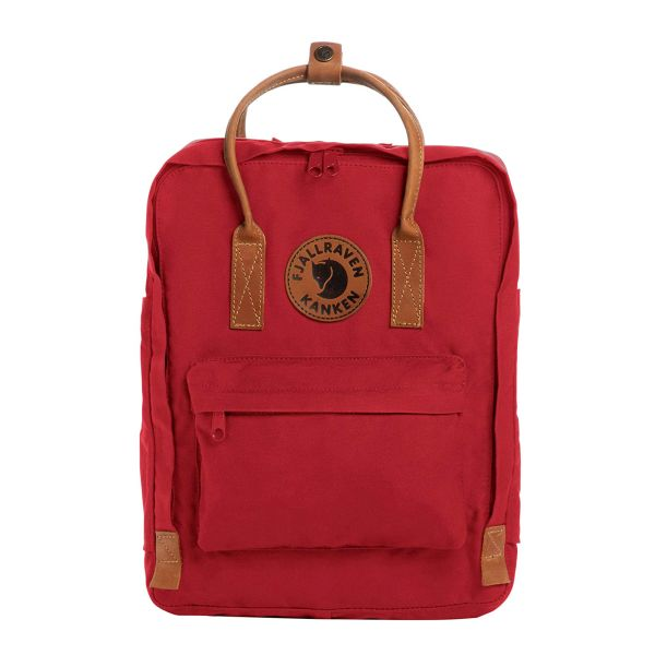 kanken-no-2-backpack-red