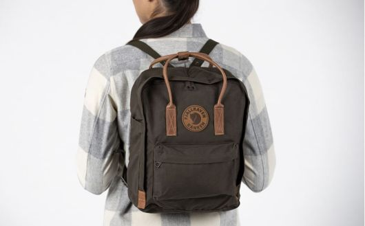kanken-no-2-backpack