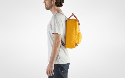kanken-rainbow-backpack