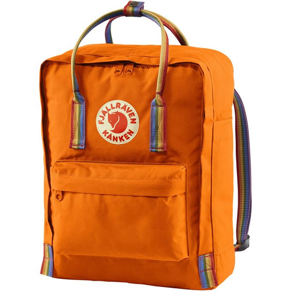 kanken-rainbow-backpack-burnt-orange