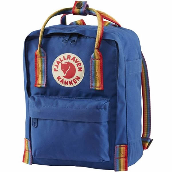 kanken-rainbow-backpack-deep-blue