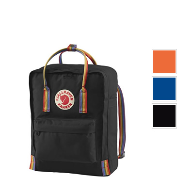 kanken-rainbow-mini-backpack-black-3-colours