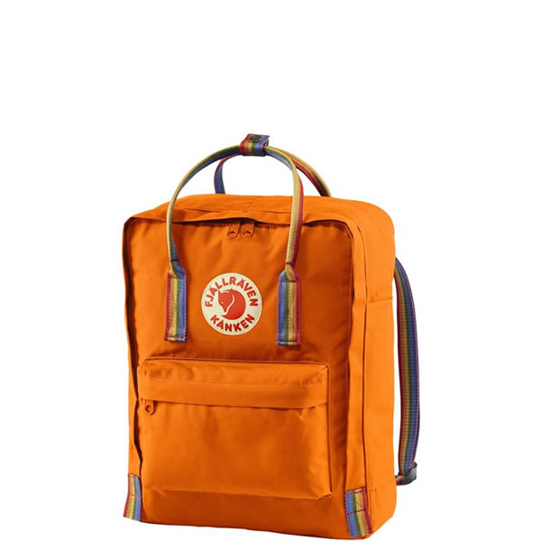 kanken-rainbow-mini-backpack-burnt-orange