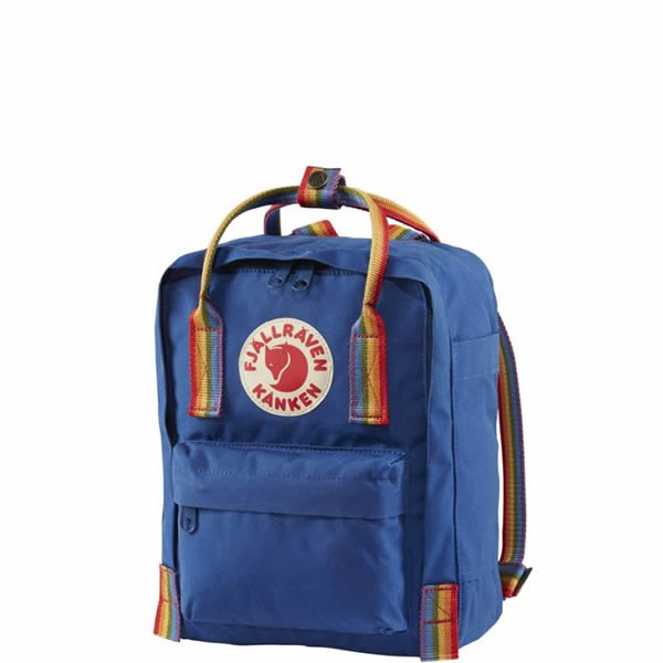 kanken-rainbow-mini-backpack-deep-blue