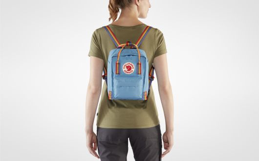 kanken-rainbow-mini-backpack