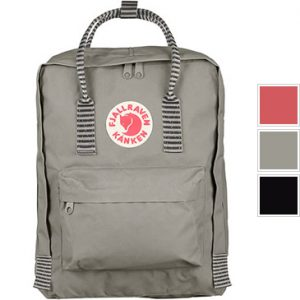 kanken-striped-backpack-3-colours