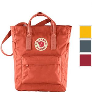 kanken-totepack-7-colours