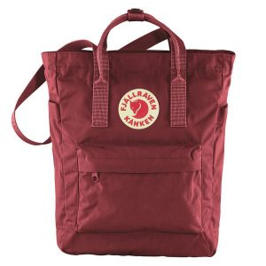 kanken-totepack-ox-red