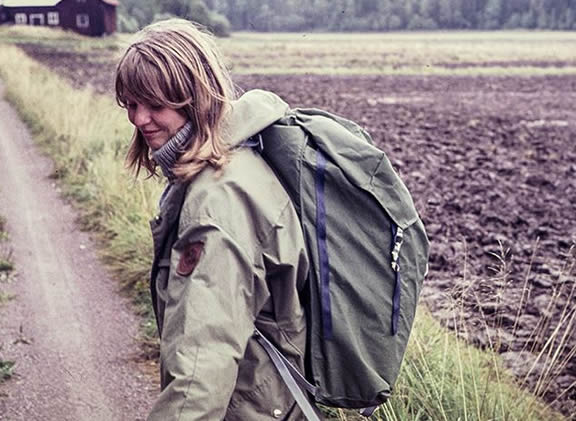 kanken-totepack-sustainability