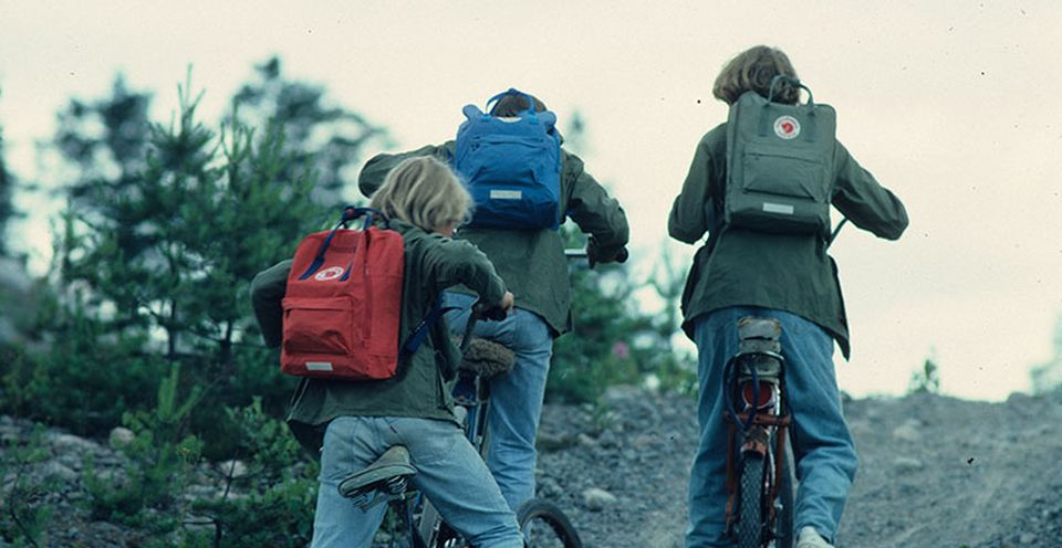 whats-so-great-about-fjallraven-kanken