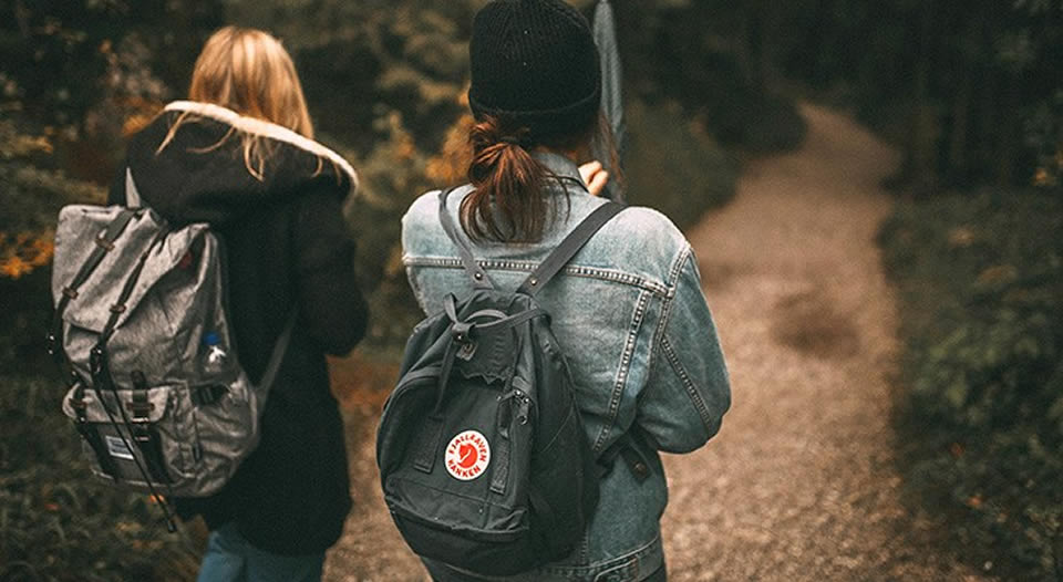 whats-so-special-about-kanken-backpacks