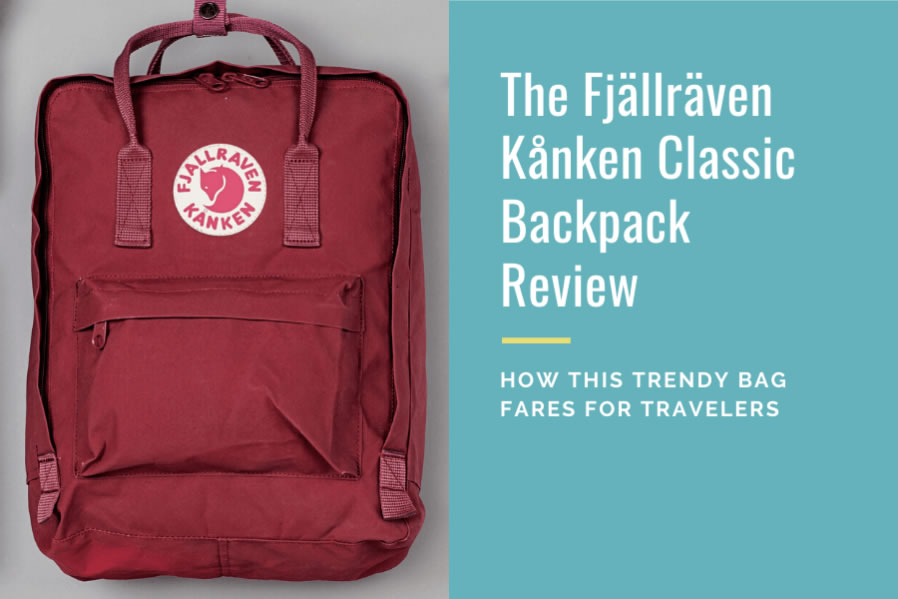 kanken-backpack-review-for-travelers-1
