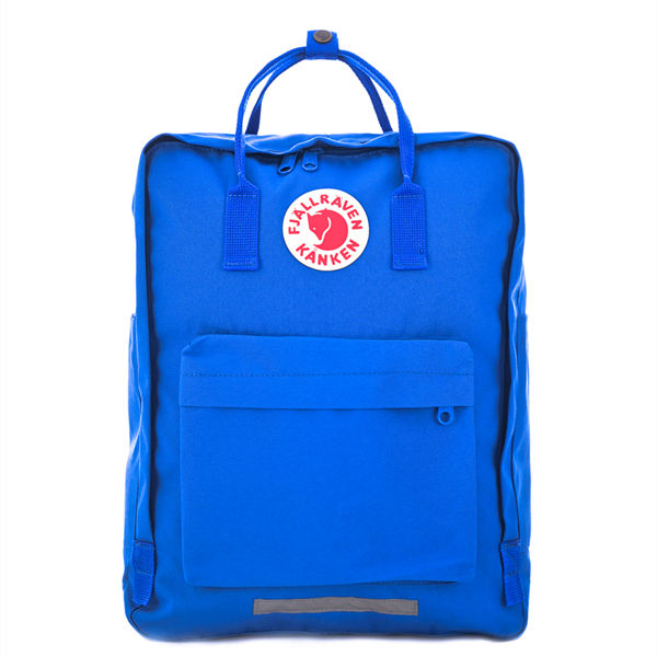 kanken-classic-backpack-lake-blue